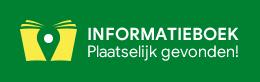 Pib-Barneveld logo
